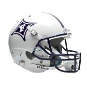 Schutt Sports SCH-7150-150 Furman Paladins NCAA Replica Air XP Full Size Helmet