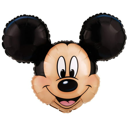 Disney Ballons (XL 27
