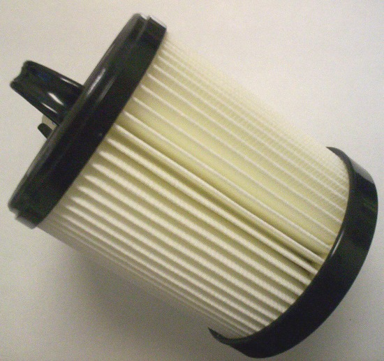 DCF-3 Eureka Vacuum Cleaner HEPA Replacement Filter