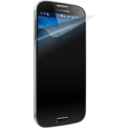 Cygnett Samsung Galaxy S4 Privacy360 Screen Protector