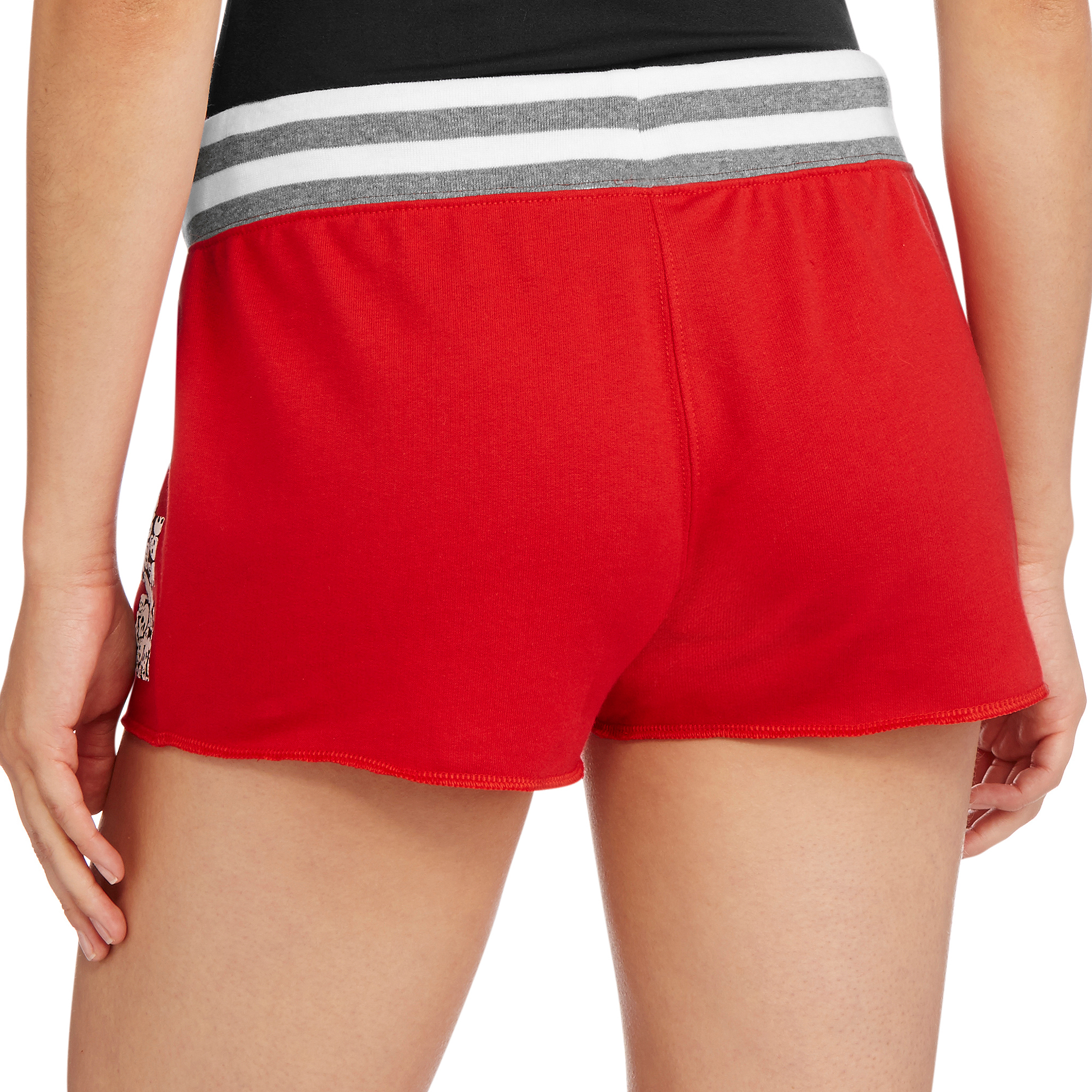Find great deals on eBay for walmart shorts. Shop with confidence.
