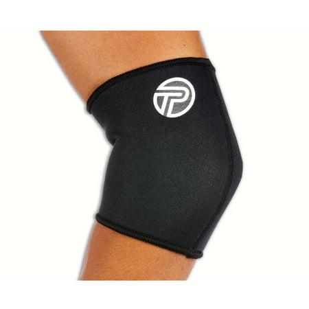 c9594ec0ad Pro-Tec Athletics Elbow Sleeve - Walmart.com