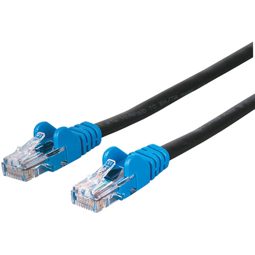 Manhattan 7' Network Cat5e Cable