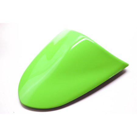 Kawasaki 53065-0005-777 Green Left Cover Seat QTY 1