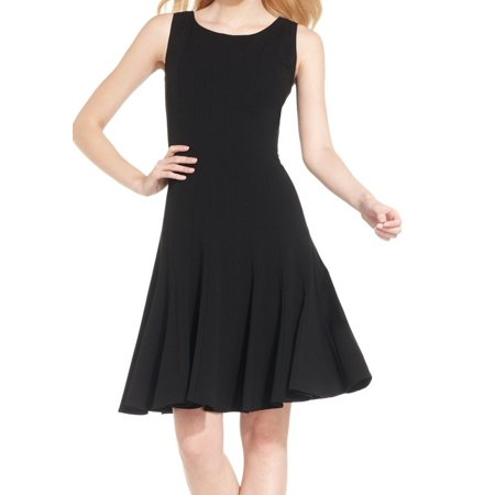 Petite Plus Size Dresses Special Occasion Womens Dresses Skirts