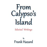 From Calypso'S Island - eBook
