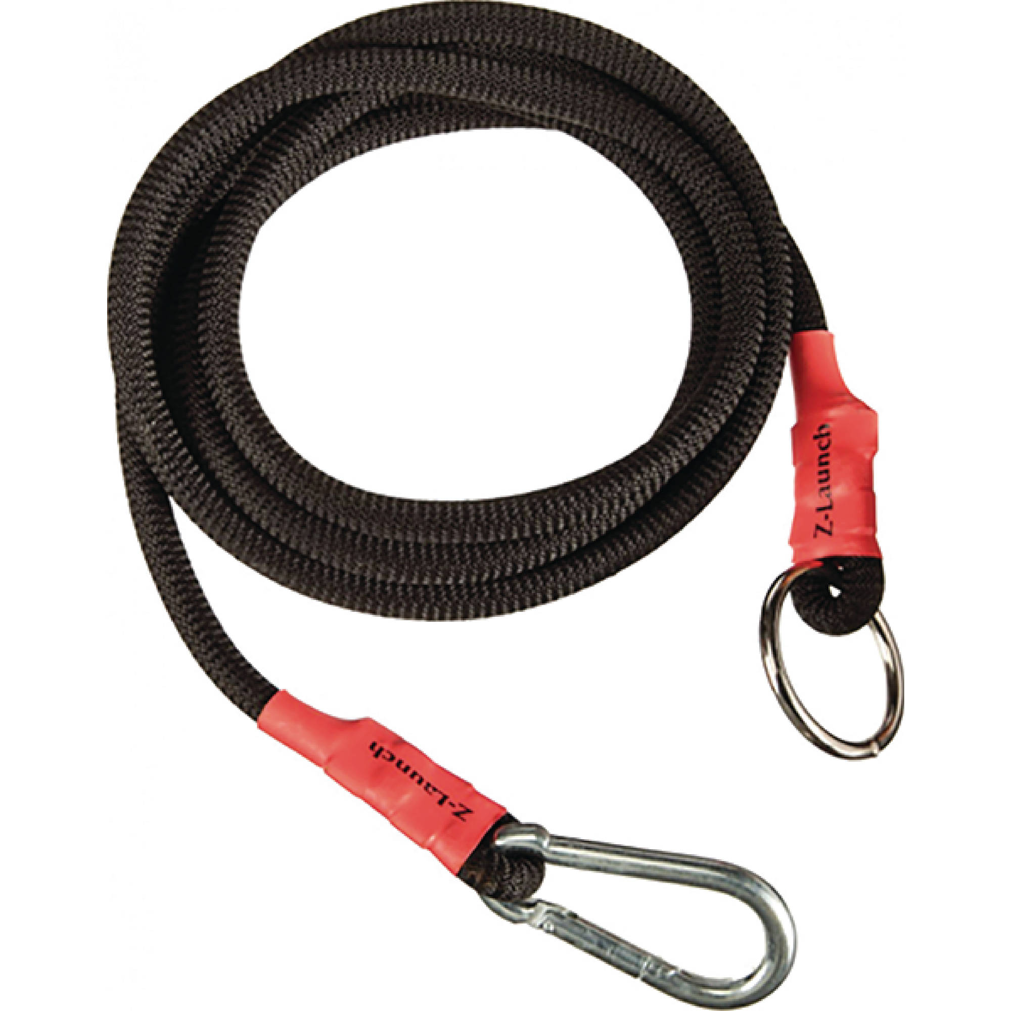 T-H Marine ZL-10 Z-Launch Watercraft Boat Solo Launch Cord, 20' by T-H Marine