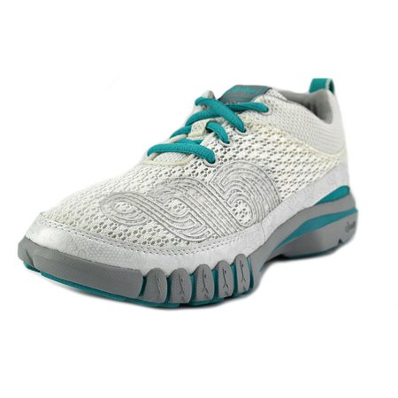Ahnu Yoga Flex Women Round Toe Running Shoes (Best Running Shoes For Casual Wear)