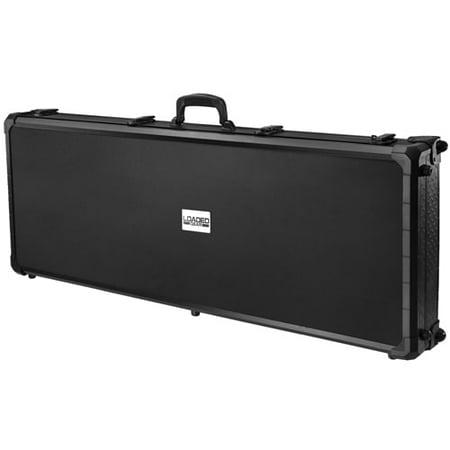 Barska Optics Loaded Gear Hard Case, AX-100, Rifle