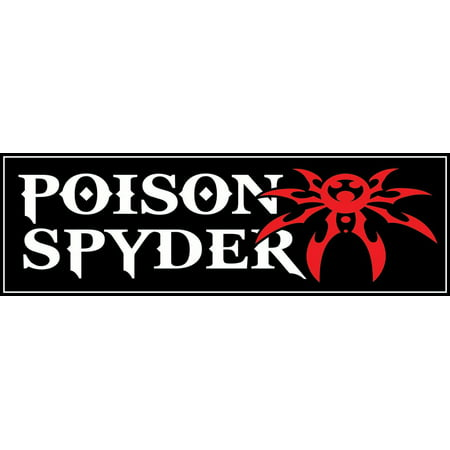 Poison Spyder Customs HI LIFT JACK MOUNT HW KIT 45-61-010-HW PSC45-61-010-HW (Hi Lift Handle)