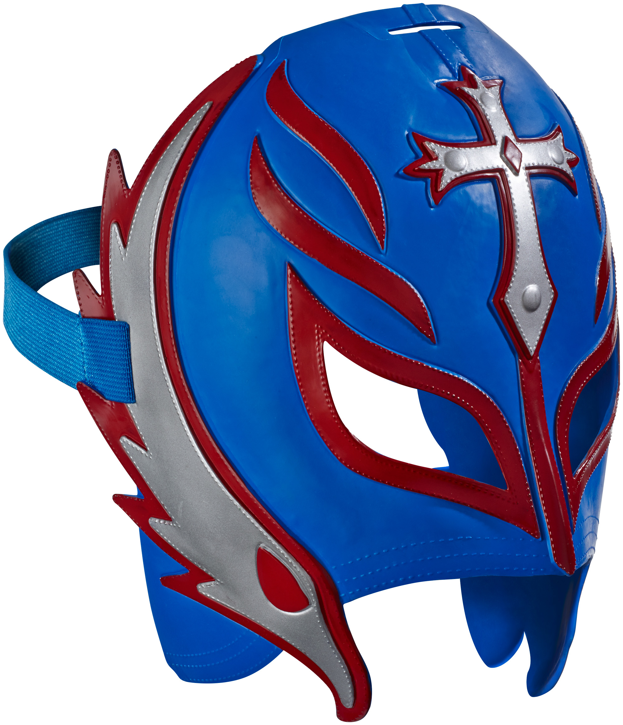 WWE Superstar Mask Rey Mysterio Walmart
