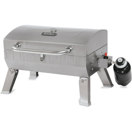 Better Homes and Gardens Premium Portable Gas Grill