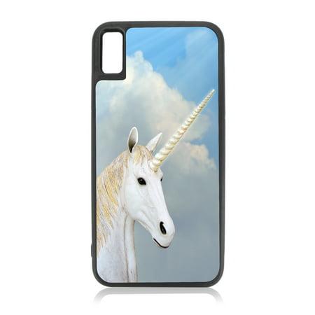 iPhone XS/iPhone X UNICORN CASE
