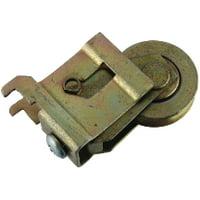 Door Hardware Patio Door Roller 9-272