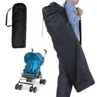 5eae0133e9b988 Product Image Umbrella Stroller Transport Bag Travel Baby Pram Air Plane  Train Gate Entrance Exit Check Carrying Bag