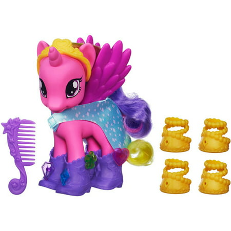 My Little Pony Mlp Fashion Style Princess Cadance](Mlp Halloween At Freddy's)
