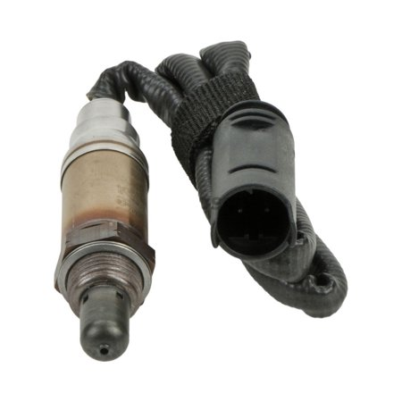 Bosch 13475 Oxygen Sensor, Downstream