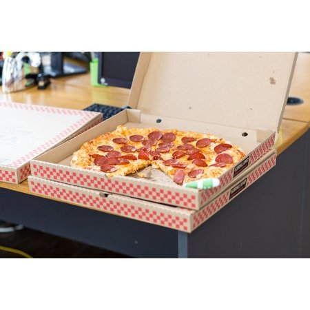 pizza day kamisco. Black Bedroom Furniture Sets. Home Design Ideas
