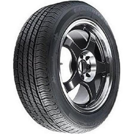 Foreign Tire FTST072U Prometer LL821 All Season Tire - 175-65R14 82H - image 1 de 1