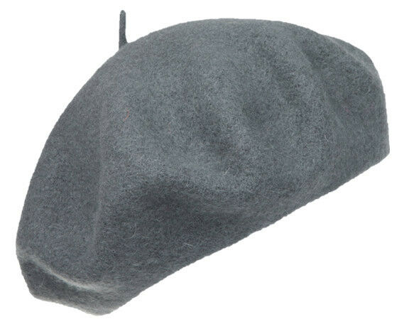 Black Sugar Ray's Premium Fold Over Boxing Wooly Hat//Beanie
