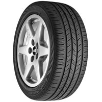 Continental ContiProContact 235/45R17 94 H Tire
