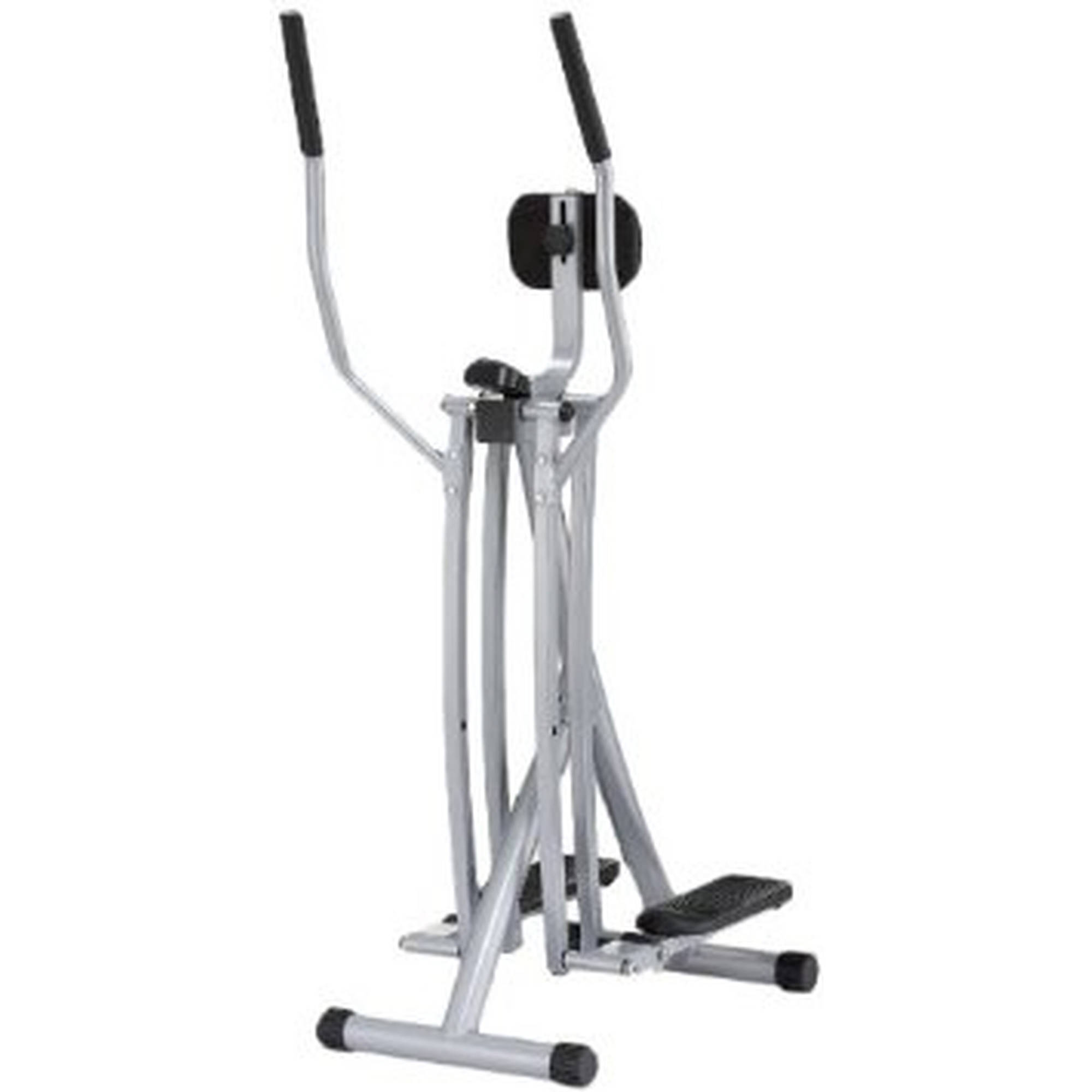 Sunny Health and Fitness SF-E902 Air Walk Trainer