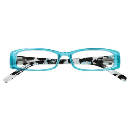 Women's Reading Glasses - Emma Readers - Spring Hinged