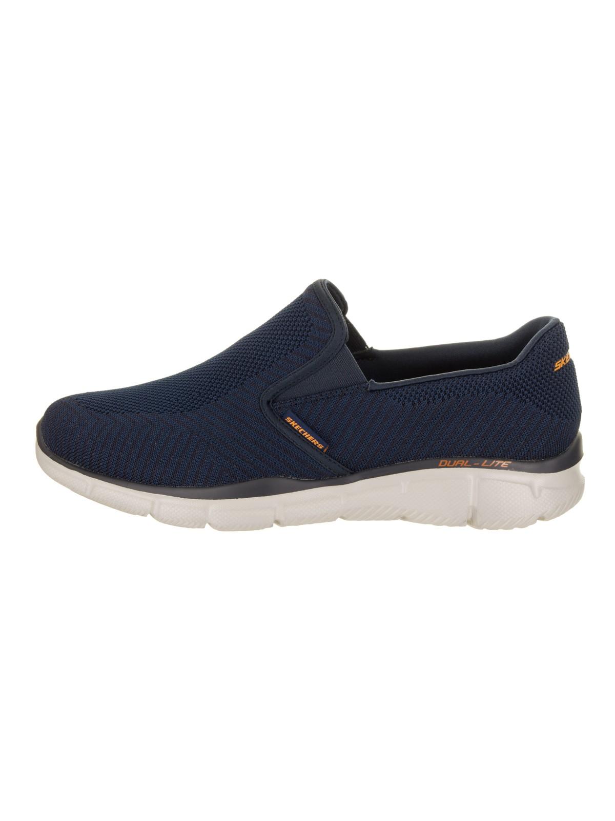 Skechers Men's Equalizer - Okwara Casual Shoe