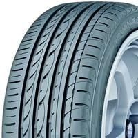 Yokohama Avid Envigor ZPS All-Season Tire - 225/45R17 91V