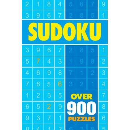Sudoku (Sudoku Touch Screen)