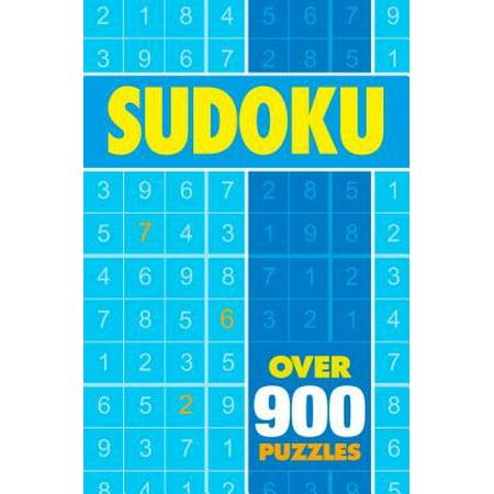 Sudoku ()