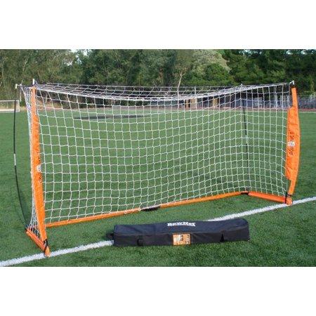 Bownet 5 x 10 Ft Indoor-Outdoor Soccer Goal - Walmart.com