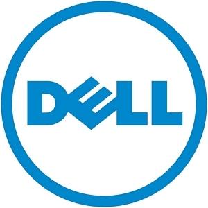 Dell Mini DisplayPort/DisplayPort Audio/Video Cable - Dis...