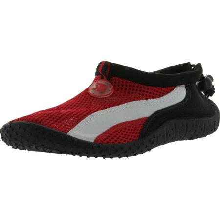 Sunville Women's Water Shoes Aqua Socks
