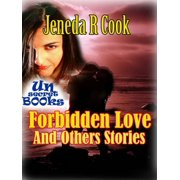Forbidden Love And Others Stories - eBook