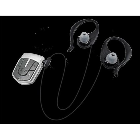 Clarity CL-SEMPRE-MINI Mini Bluetooth Cell Phone Amplifier with Headphones - image 1 of 1