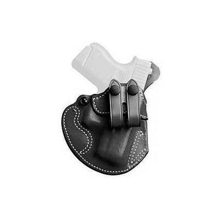 Desantis Gunhide 028BA5EZ0 Cozy Partner S&W Shield 45 4
