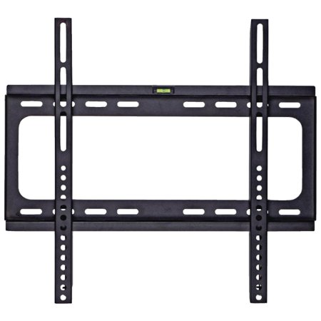 ANCHOR 24u0022-50u0022 Fixed Flat Panel TV Mount,TM15B