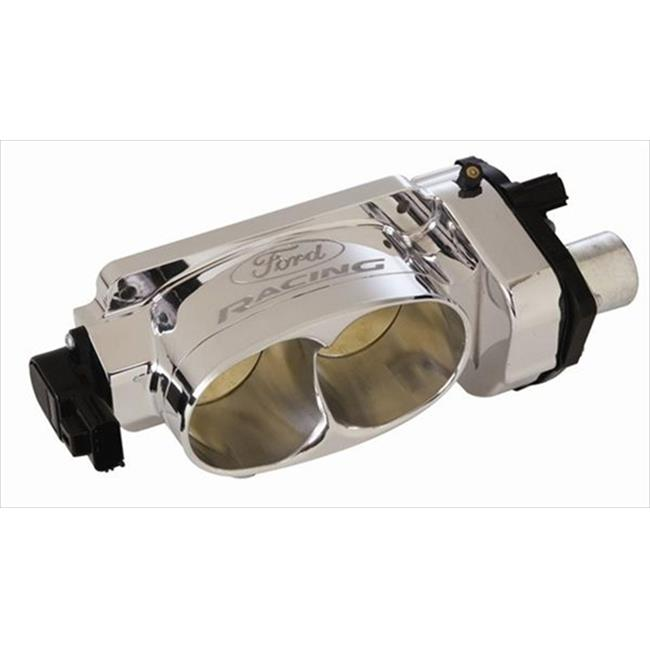 FORD M99263V 2005-2010 Ford Mustang Throttle Body
