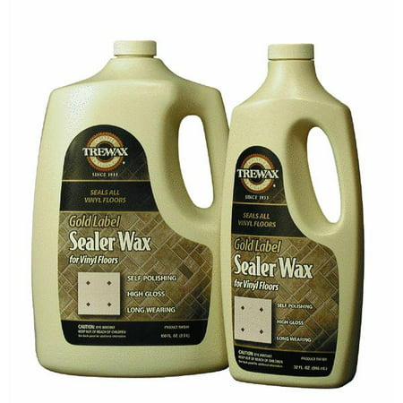 Beaumont Prod 32oz Sealer Wax 887135027 6pk Walmart Com