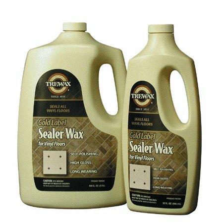 Vinyl floor sealer wax meze blog for Best vinyl floor sealer
