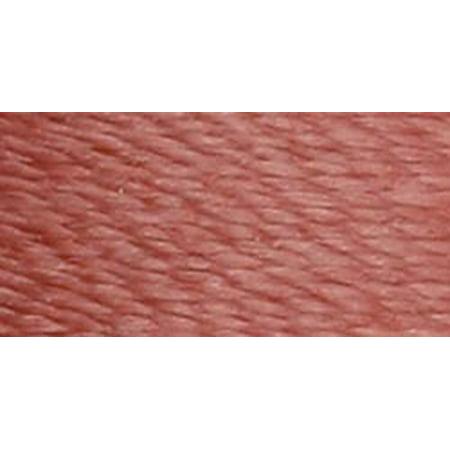 Coats Dual Duty Xp General Purpose Thread 250Yd-Cameo Pink - image 1 de 1