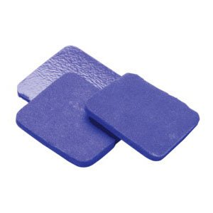 Hydrofera Blue Ready Foam Dressing without Border ''4 x 5 , 1 Count'' 6
