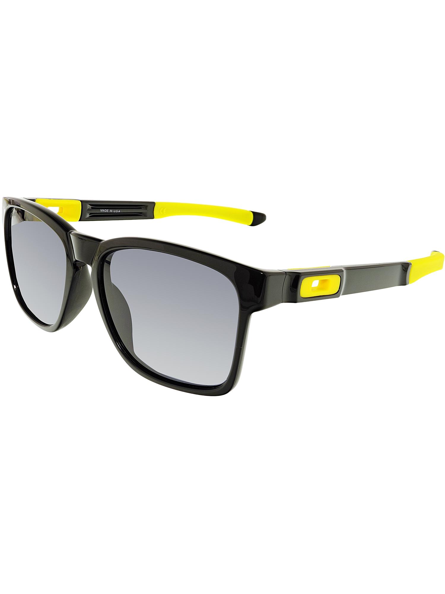 2f1573c1a Oakley en ligne | Walmart Canada