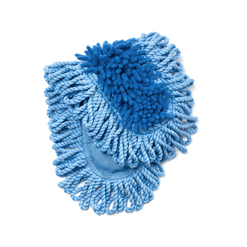 O-Cedar Dual-Action Dust Mop Refill