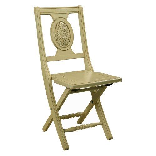 Hillsdale Cumberland Folding Chair