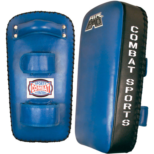 Combat Sports Kit-Item Air Technology Thai Pad Pair