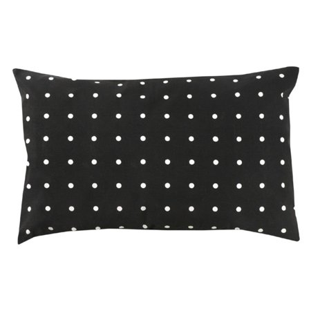 Milton Greens Stars Tallulah Lumbar Throw Pillow