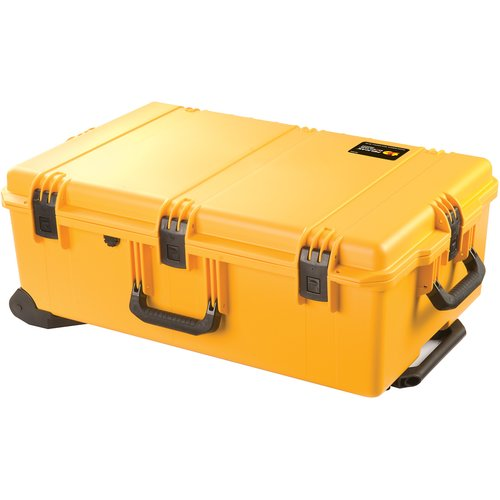 Pelican iM2950 Storm Case with Foam (Black)