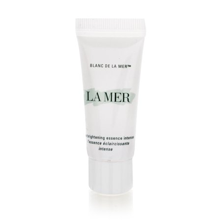 La Mer The Brightening Essence Intense 3ml/0.1oz (Promotional Travel Size) (Tube)